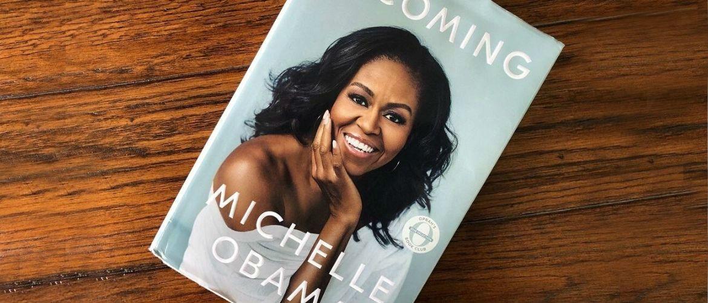 Lesen Sie unbedingt! Oder die Bestseller, die berühmte Politiker geschrieben haben