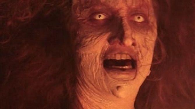 10+ лучших фильмов про Хэллоуин: очень страшно и до жути весело 2