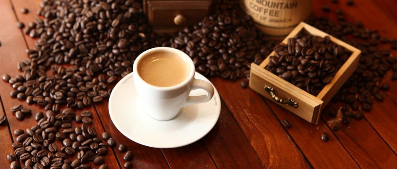 Цікаві факти про каву, які здивують навіть завзятих кавоманів