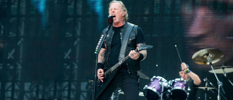 Концерт-фільм «Metallica і Симфонічний оркестр Сан-Франциско – S & M2»: насолоджуйся шикарною і якісною музикою