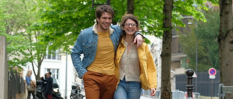 Трогательная комедия «Поменяться местами»: как завоевать любовь девушки за 7 дней