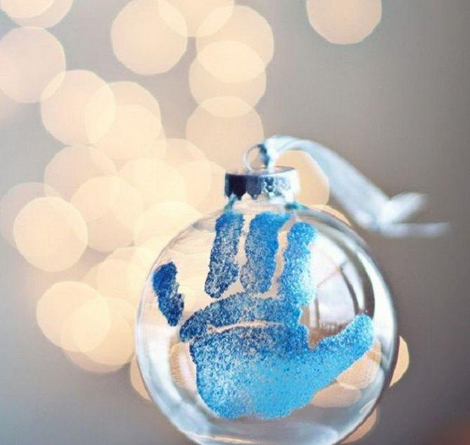Для найближчих: креативні подарунки батькам на Новий рік 2020 5