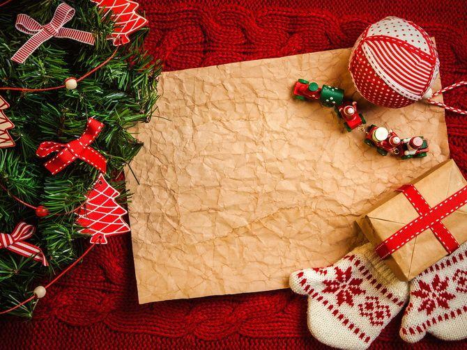 Для самых близких: креативные подарки родителям на Новый год 2021 17