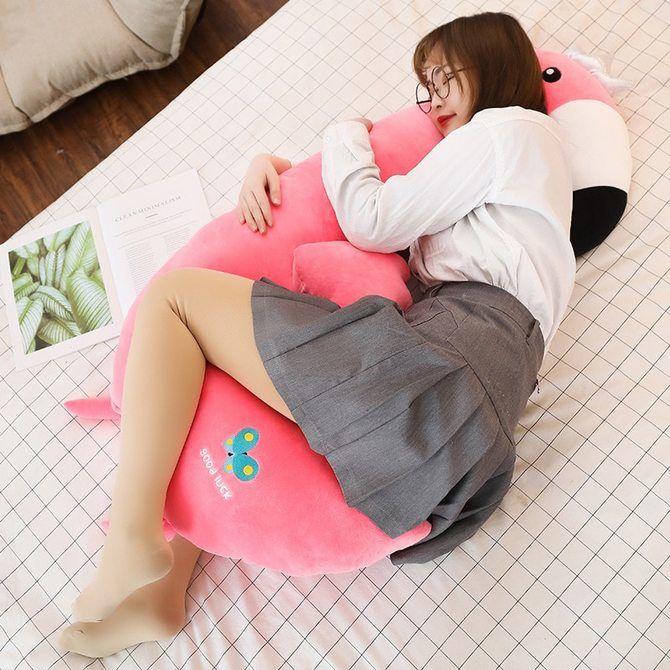 Подушка с алиекспрес