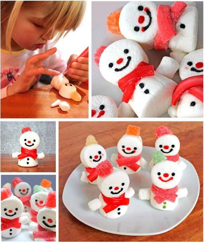 рецепты детских закусок с фото