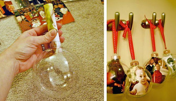 Для самых близких: креативные подарки родителям на Новый год 2021 4