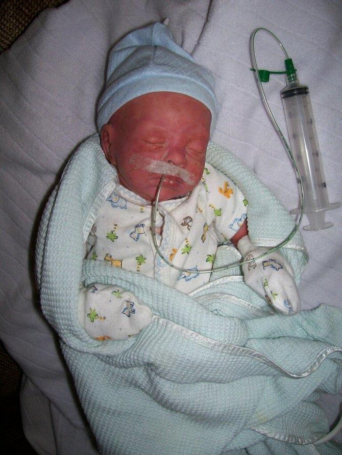 куклы Недоношенные младенцы от Reborn