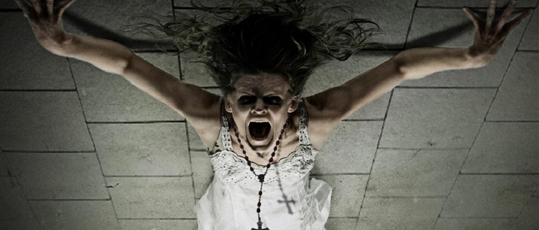 Вигнання демонів: кращі фільми про екзорцизм, які ви не зможете забути