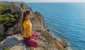 Хюгге, лагом, никсен… или как практикуют борьбу со стрессом в самых счастливых европейских странах