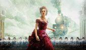 10+ лучших фильмов с Кирой Найтли по мнению критиков и зрителей (сюрприз в конце!)