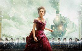 10+ кращих фільмів з Кірою Найтлі на думку критиків і глядачів  (сюрприз в кінці!)