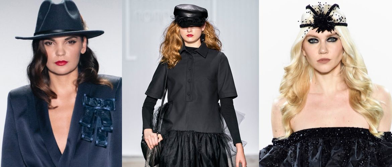 10 моделей шапок, от которых вы будете в восторге зимой 2020-2021 года