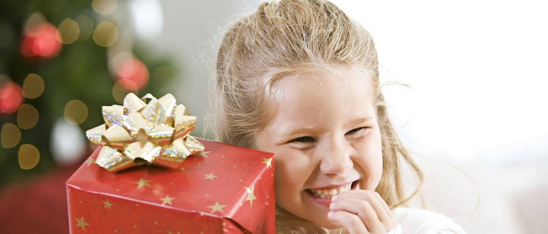 День святого Миколая 2020: що покласти дитині під подушку, найбажаніші подарунки