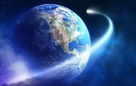 глобальное потепление на планете