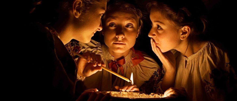 Андреев день 2019: традиции праздника, святочные гадания, народные приметы