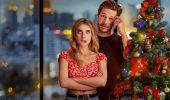 Топ кращих новорічних фільмів