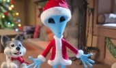 Топ кращих різдвяних фільмів