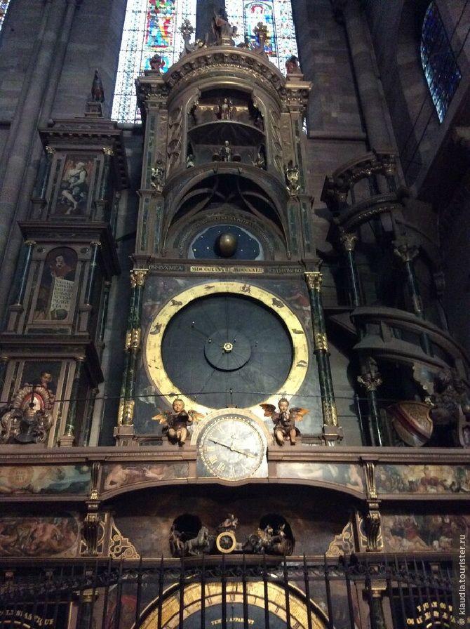Откройте для себя 5 неизвестных соборов Нотр-Дам – ничуть не хуже, чем в Париже 4