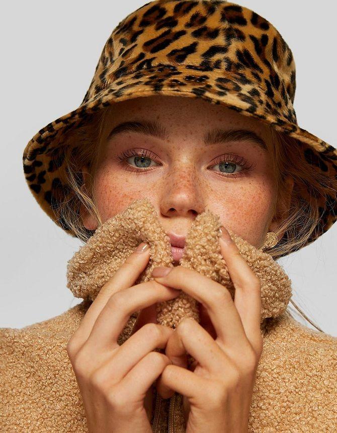 10 моделей шапок, от которых вы будете в восторге зимой 2020-2021 года 2