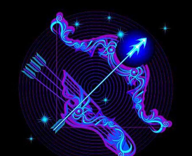 гороскоп на декабрь 2019 стрелец
