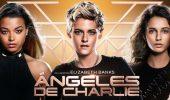 ангел чарли