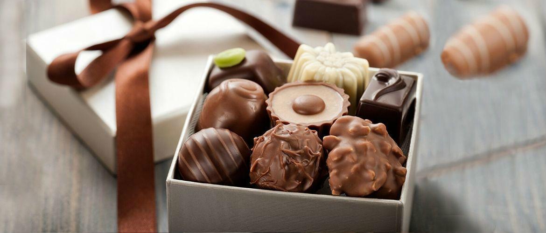 Найдорожчі цукерки в світі, які страшно їсти