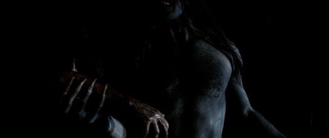 Фільм жахів «Кровні узи»: якщо наступна жертва хтось з твоєї родини 4