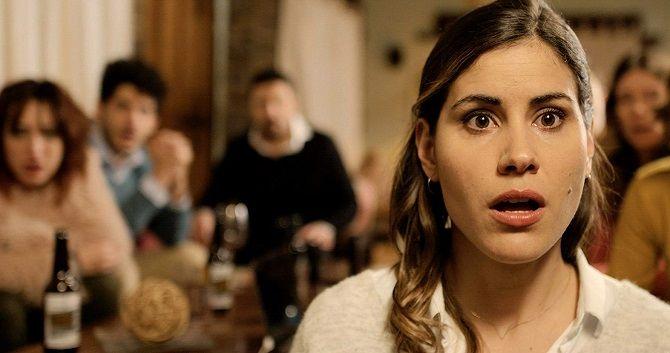 Фільм жахів «Пароль: Хаус»: коли гра зайшла занадто далеко 3