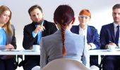 как понравиться работодателю