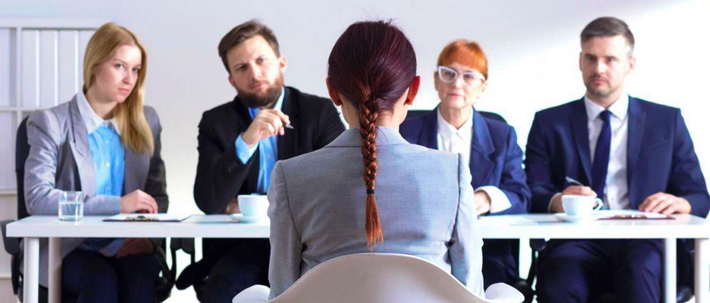 Як сподобатися роботодавцю: Soft Skills vs Hard Skills