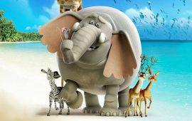 король слон