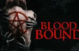 фильм кровные узы 2019