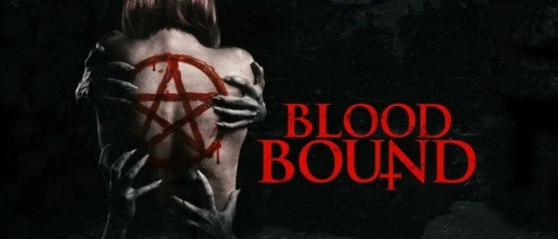 Фільм жахів «Кровні узи»: якщо наступна жертва хтось з твоєї родини