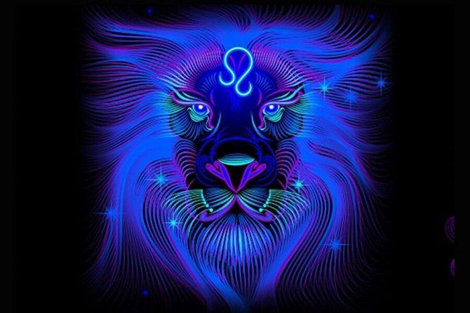 гороскоп на декабрь 2019 лев женщина