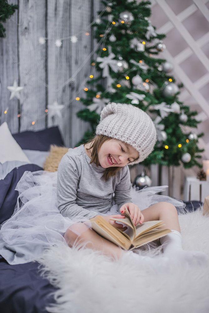 День святого Миколая 2020: що покласти дитині під подушку, найбажаніші подарунки 3