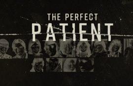 фильм идеальный пациент