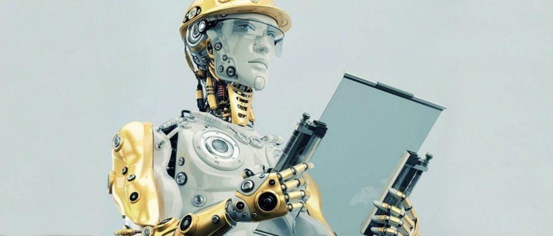 Достижения в робототехнике:                            что умеют современные роботы