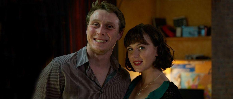 Романтическая комедия «Руководство по сексу на втором свидании»: об искусстве флирта и любовных отношений