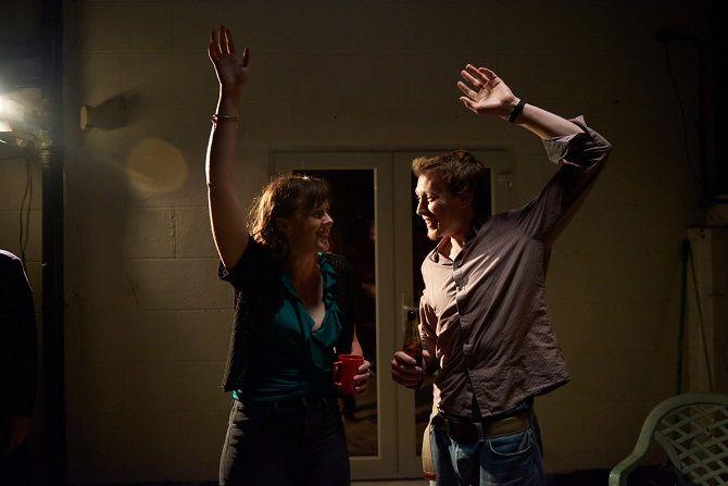 Романтическая комедия «Руководство по сексу на втором свидании»: об искусстве флирта и любовных отношений 3