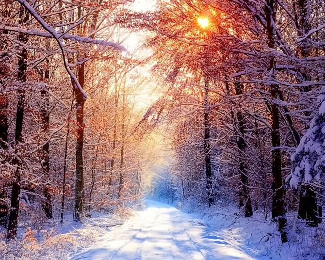 24 декабря: какой сегодня праздник, даты, традиции и приметы 2