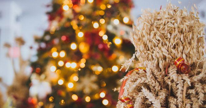 Светлый праздник Рождество Христово 2020: традиции, история, гадания, обряды 1