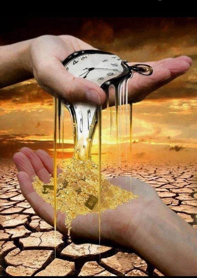 Пророцтва на 2020 рік: головні прогнози від астрологів та ясновидців 2
