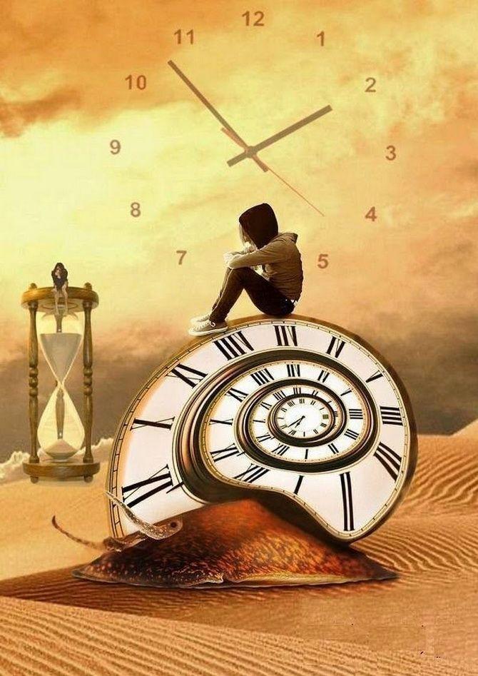 Пророцтва на 2020 рік: головні прогнози від астрологів та ясновидців 4
