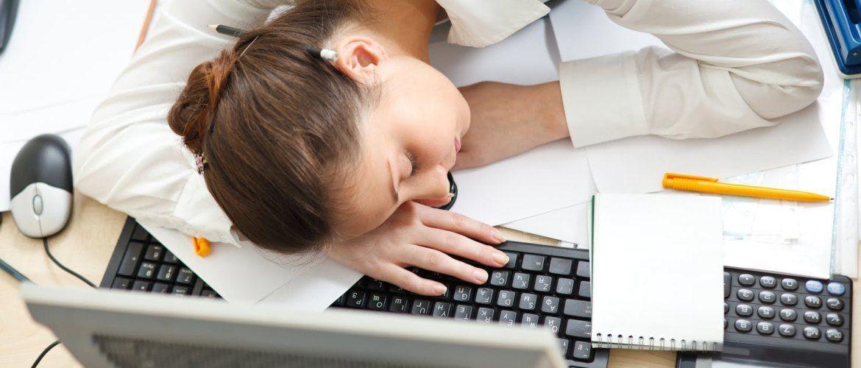 5 лайфхаков, чтобы сделать рабочий день менее напряженным и более эффективным