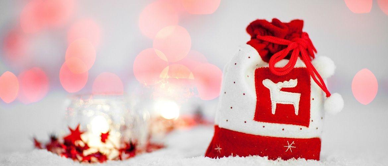 Оригинально и недорого: ТОП-20 подарков на Новый год 2021