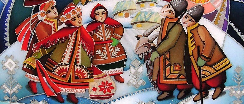 Старый Новый год 2021: традиции, приметы, обряды и гадания