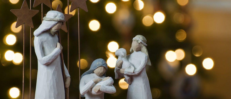 Свято Різдва Христового 2021: традиції, історія, ворожіння, обряди