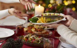 Святвечір 2020: 12 традиційних страв та їх символіка
