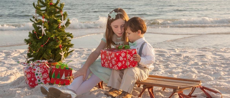 Куда поехать на Новый год и Рождество 2021: гид по самым интересным местам