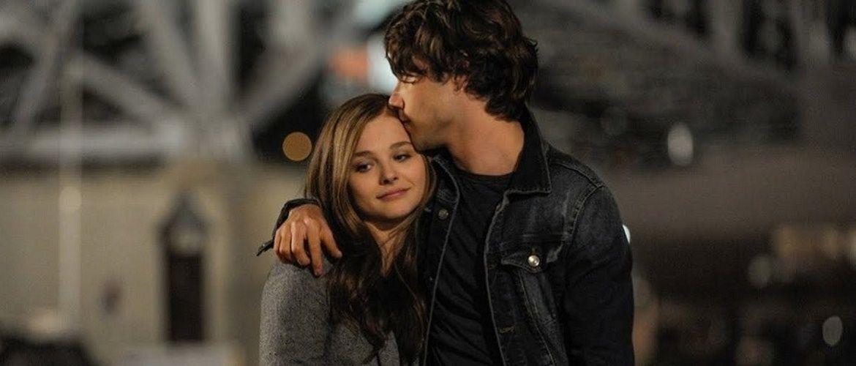 Топ кращих фільмів про підліткову любов